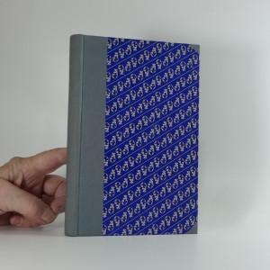 náhled knihy - Zkoumání o zásadách mravnosti a zkoumání o rozumu lidském
