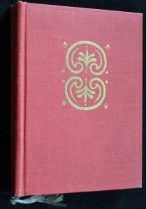 náhled knihy - Publius Ovidius Naso
