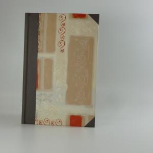 náhled knihy - Zahradník