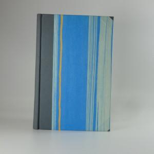 náhled knihy - Schovávaná na schodech : hudební komedie podle Calderonovy hry o 3 dějstvích a 4 obrazech