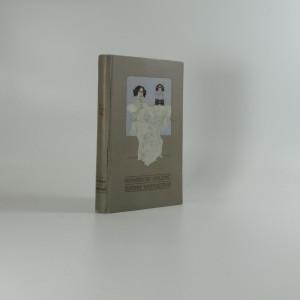 náhled knihy - Eugenie Grandetová
