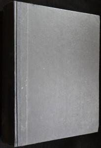 náhled knihy - Tvorba: týdeník pro politiku, kulturu a hospodářství, č. 1-52, roč. 22, 1957
