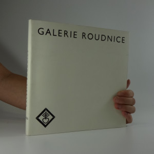 náhled knihy - Galerie Roudnice