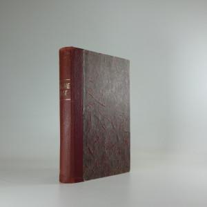 náhled knihy - Faust: Eine Tragödie von Goethe mit 163 Federzeichnungen von Franz Stassen
