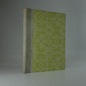 náhled knihy - Malé recenze ...