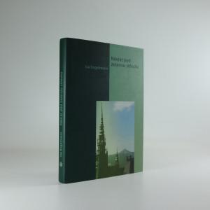 náhled knihy - Návrat pod zelenou střechu