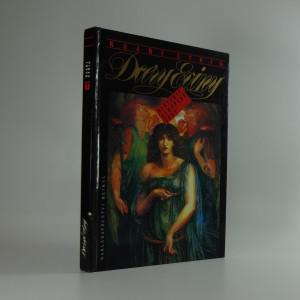 náhled knihy - Dcery Eviny : Historie evropské ženy
