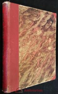 náhled knihy - Moderní český snář A - N