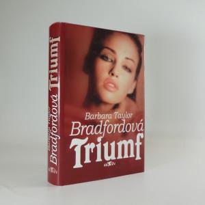 náhled knihy - Triumf