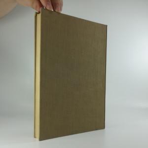 antikvární kniha Elektrická pevnost, 1957
