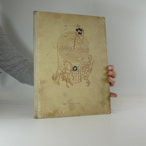 náhled knihy - Ze starých pověstí a legend