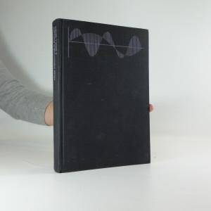 náhled knihy - Příjem stereofonního rozhlasu