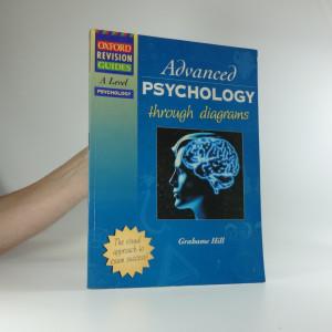 náhled knihy - Advanced Psychology