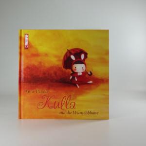 náhled knihy - Kulla und die Wunschblume
