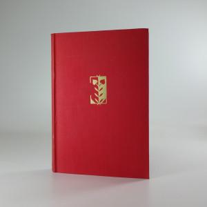 náhled knihy - Nikola Šuhaj loupežník