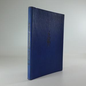 náhled knihy - Křehnoucí ptáče : román dítěte