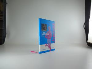 náhled knihy - Běhat