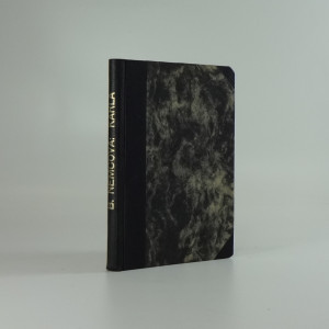náhled knihy - Karla : Obrázek z okolí domažlického