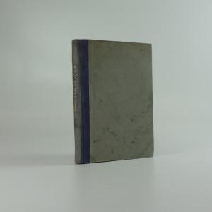 náhled knihy - Deklamovánky