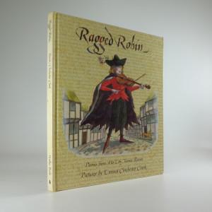 náhled knihy - Ragged Robin