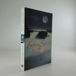 náhled knihy - Eastern Sun, Winter Moon