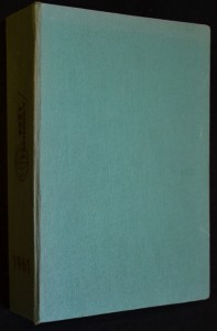 náhled knihy - Svět techniky, 1961, roč. XII, č. 1-12