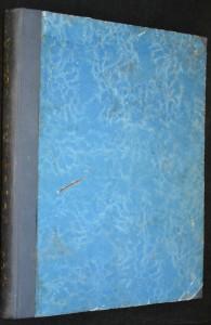 náhled knihy - Fotografický obzor, roč. XLIV, 1936
