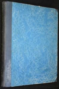 náhled knihy - Fotografický obzor, roč. XLIII, 1935