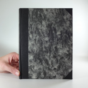 náhled knihy - Malá encyklopedie lesnictví: oddíl VII.- Řezníček, Doprava dřeva, oddíl VIII. -Frič , Zařízení lesů