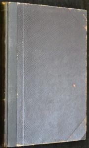 náhled knihy - Výbor z elegiků římských, část I. a II.