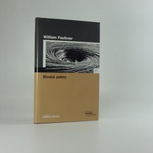 náhled knihy - Divoké palmy