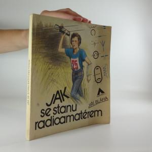 náhled knihy - Jak se stanu radioamatérem