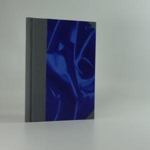 náhled knihy - Lékařem proti své vůli ; Sicilián aneb Láska malířem ; Hraběnka z Escarbagnas