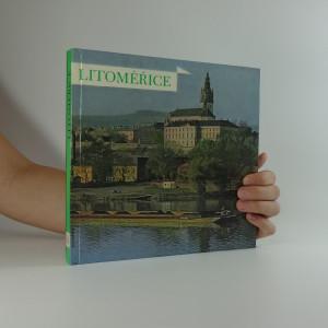 náhled knihy - Litoměřice