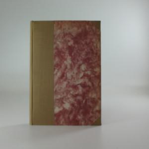 náhled knihy - Výbor z řecké poesie v překladech