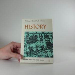 náhled knihy - History
