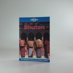 náhled knihy - Bhutan