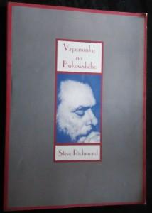 náhled knihy - Vzpomínky na Bukowského