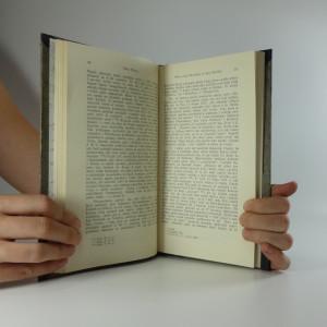 náhled knihy - Časopis Musea království českého (roč. LXII)
