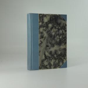 náhled knihy - Císař a Galilejský (I. Odpadnutí Caesarovo, Hra o pěti dějstvích)