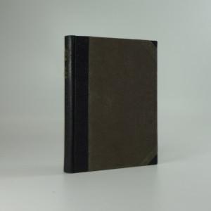 náhled knihy - Paní z námoří = (Fruen fra havet) : hra o pěti dějstvích