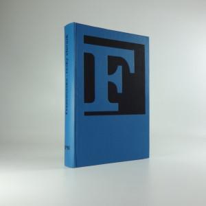 náhled knihy - Francouzsko-český slovník = Dictionnaire français-tcheque