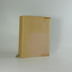 náhled knihy - Česko-ruský slovník