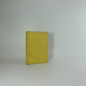 náhled knihy - Česko-portugalská konverzace