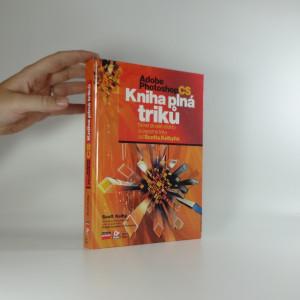náhled knihy - Adobe Photoshop CS : kniha plná triků