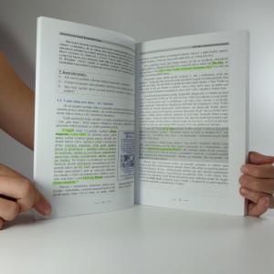 náhled knihy - Historie mediální komunikace