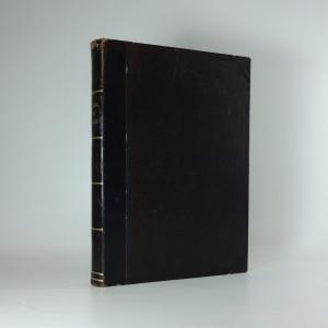 náhled knihy - Slovanské starožitnosti, díl II. Původ a počátky jížních slovanů. svazek 1.
