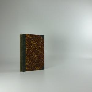 náhled knihy - Obrany v Praze
