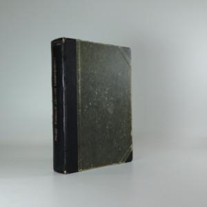 náhled knihy - Fysikální základy radiotechniky