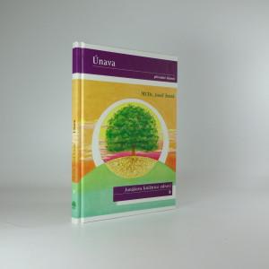 náhled knihy - Únava